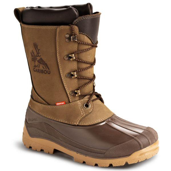 Kompletní specifikace · Ke stažení · Související zboží (2). Myslivecká  zimní obuv demar HUNTER SPECIAL ... a9fae7fd65