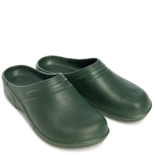 pantofle DEMAR NEW EVA CLOG